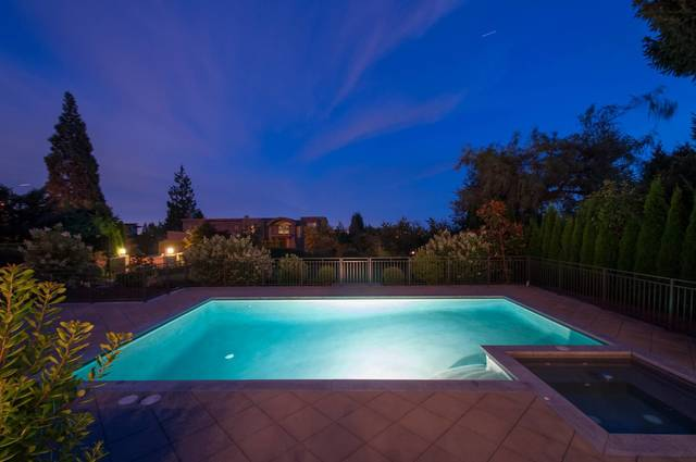064 at 1075 Groveland Road, British Properties, West Vancouver