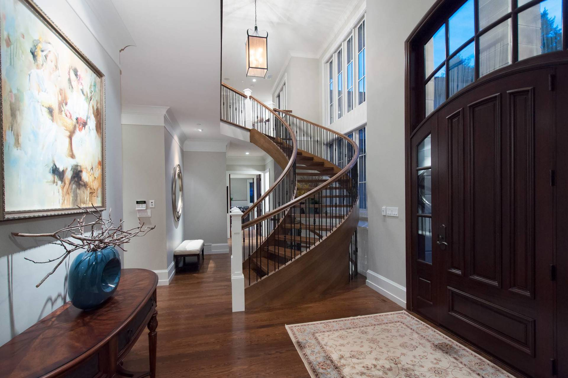 006 at 1075 Groveland Road, British Properties, West Vancouver