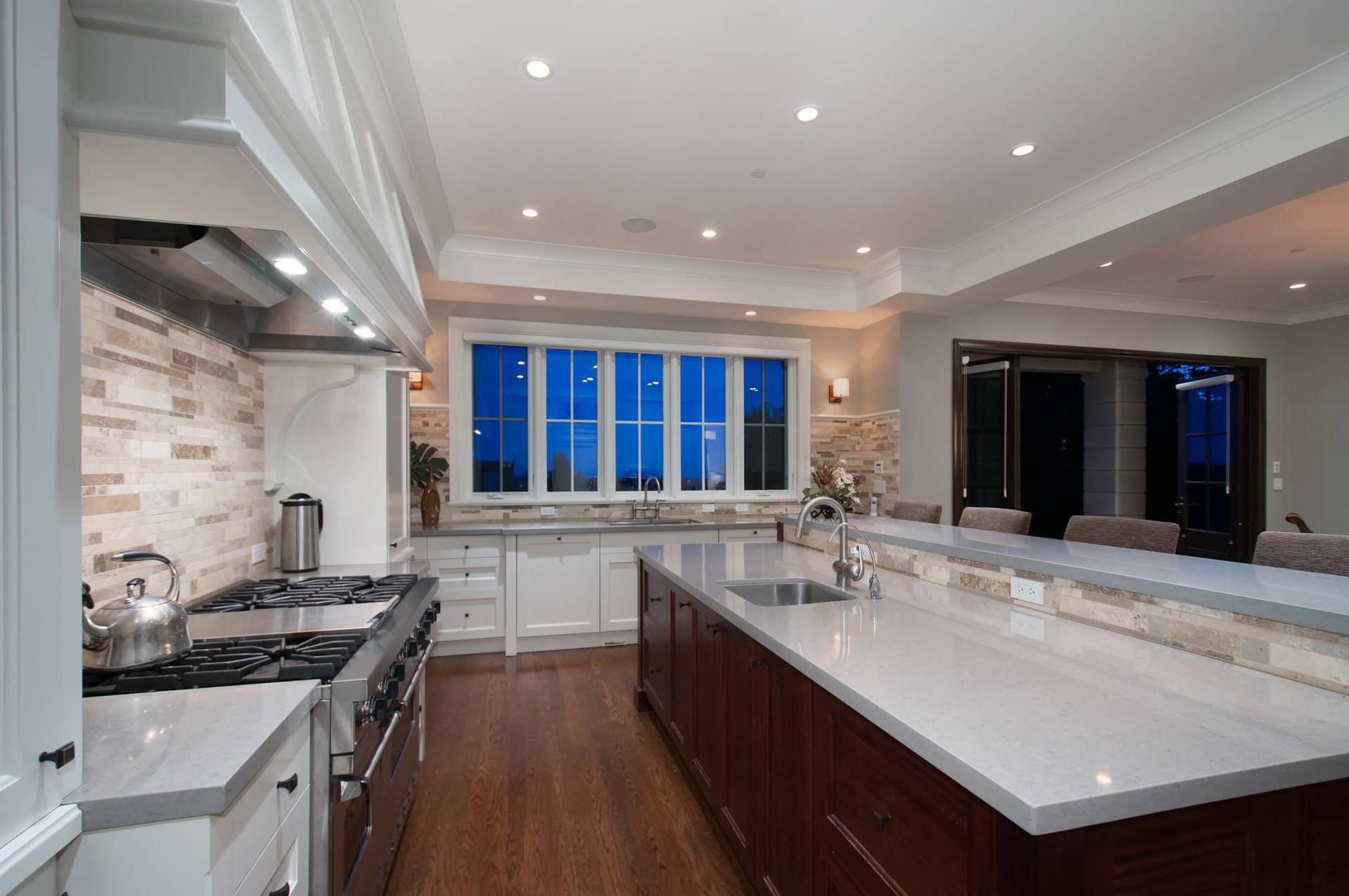 014 at 1075 Groveland Road, British Properties, West Vancouver