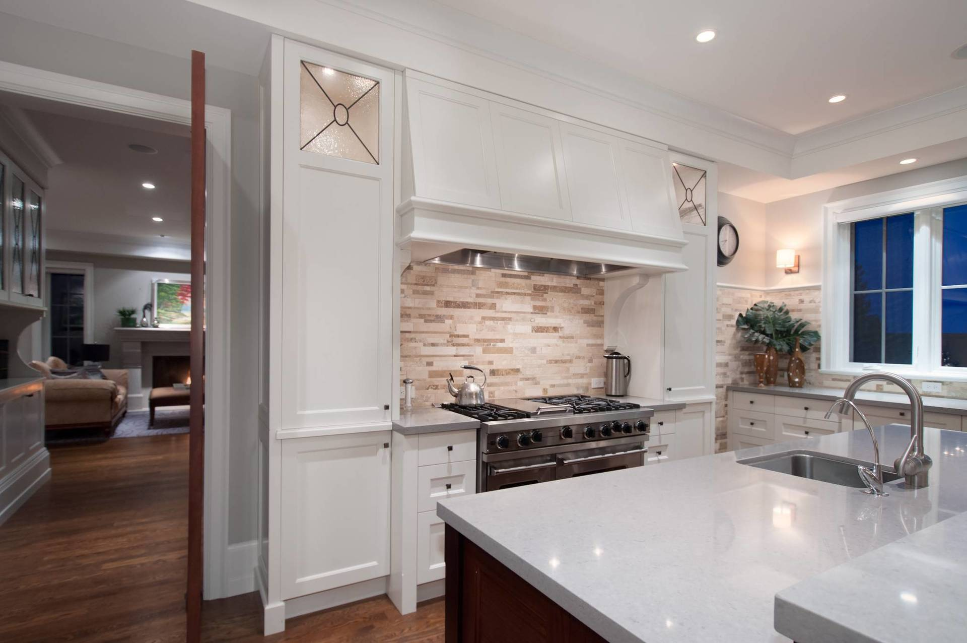015 at 1075 Groveland Road, British Properties, West Vancouver