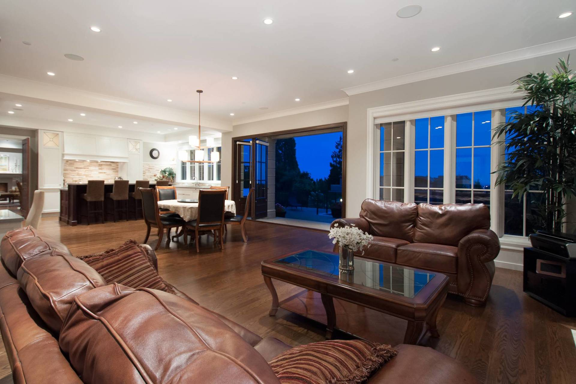 018 at 1075 Groveland Road, British Properties, West Vancouver