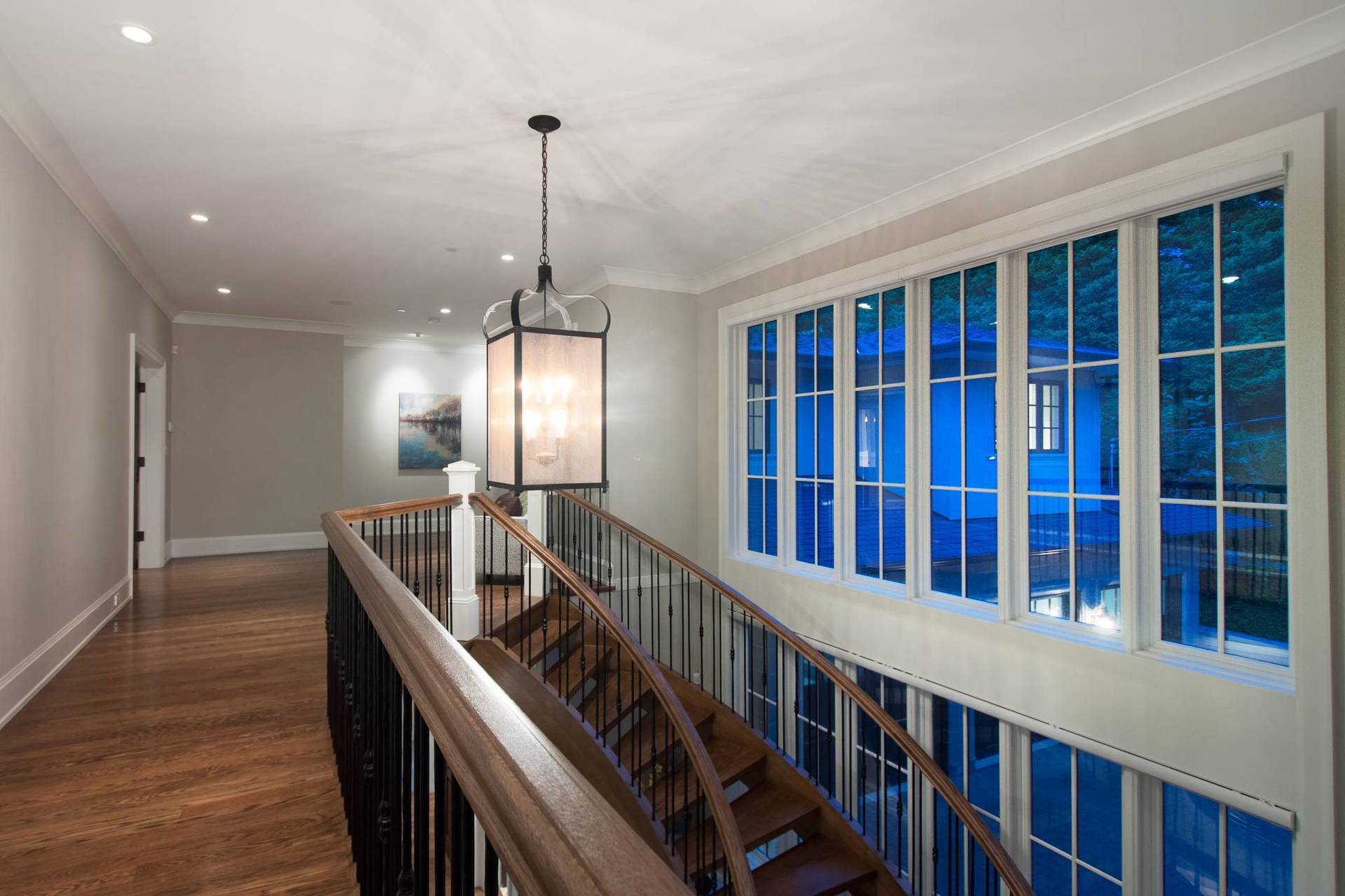 026 at 1075 Groveland Road, British Properties, West Vancouver