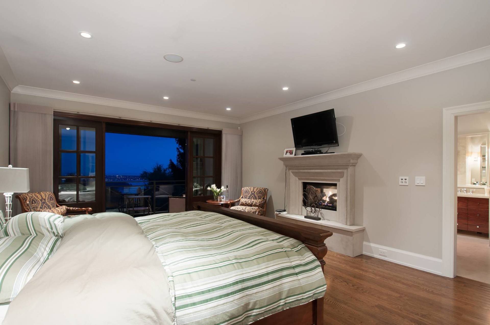 030 at 1075 Groveland Road, British Properties, West Vancouver
