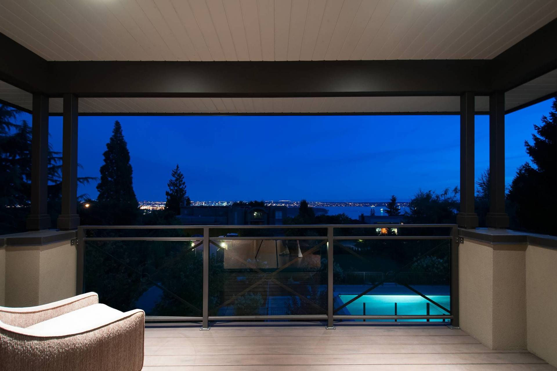 031 at 1075 Groveland Road, British Properties, West Vancouver