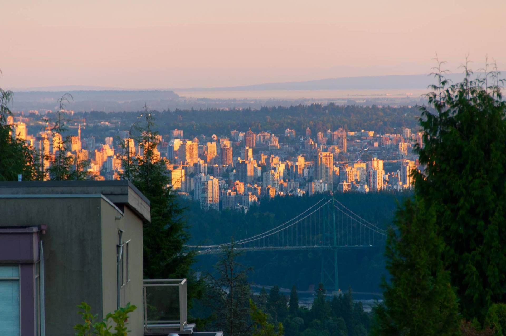 037 at 1075 Groveland Road, British Properties, West Vancouver