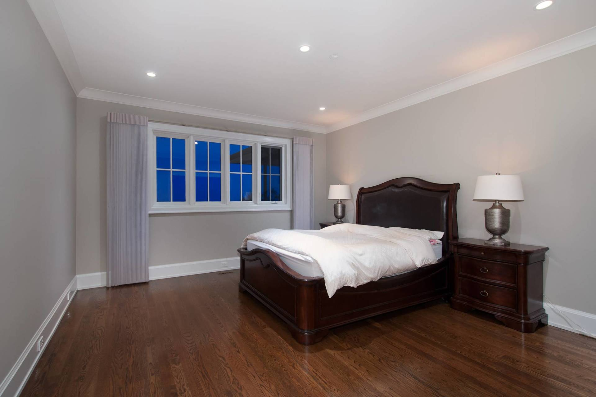 043 at 1075 Groveland Road, British Properties, West Vancouver