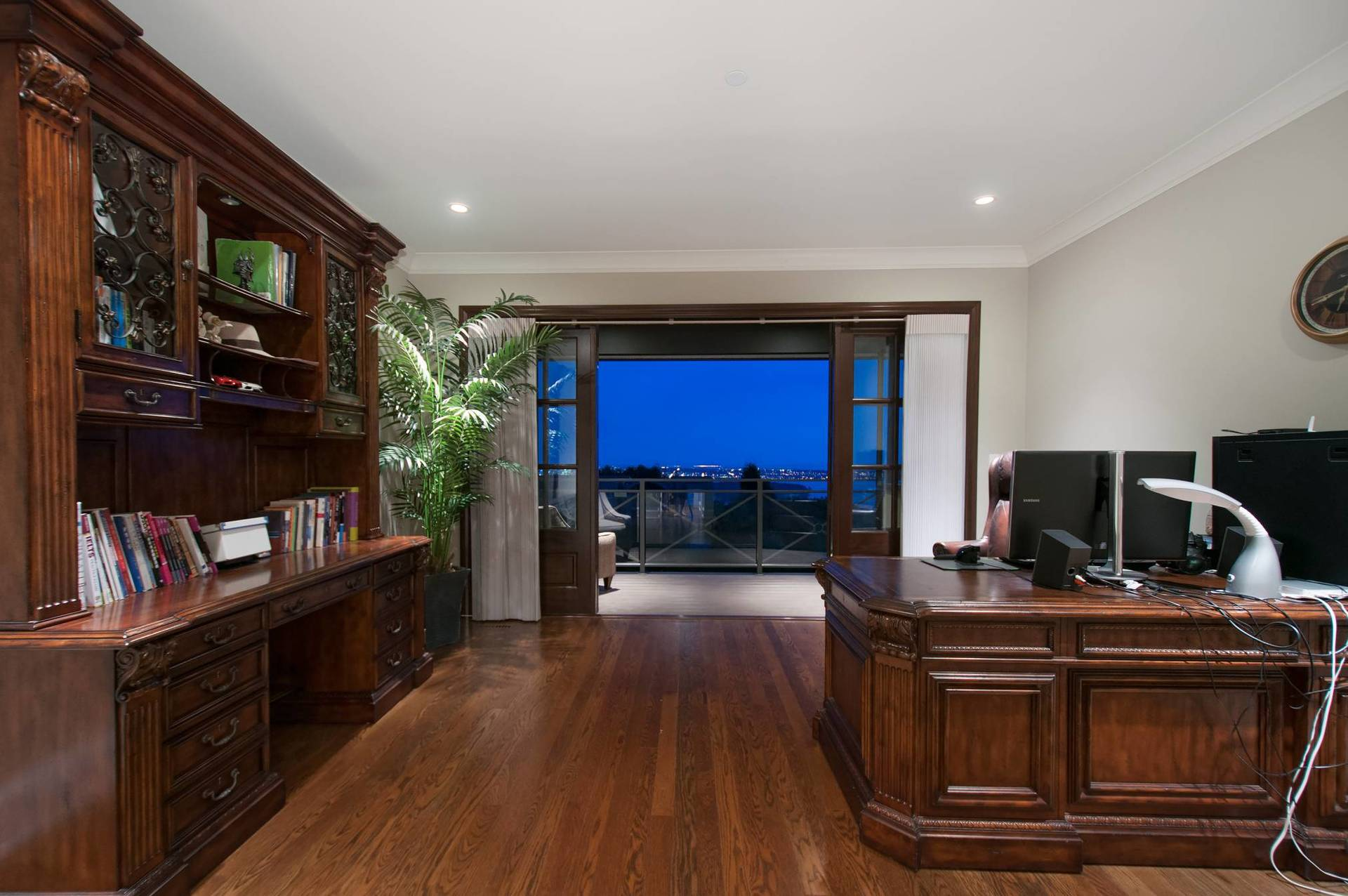 046 at 1075 Groveland Road, British Properties, West Vancouver