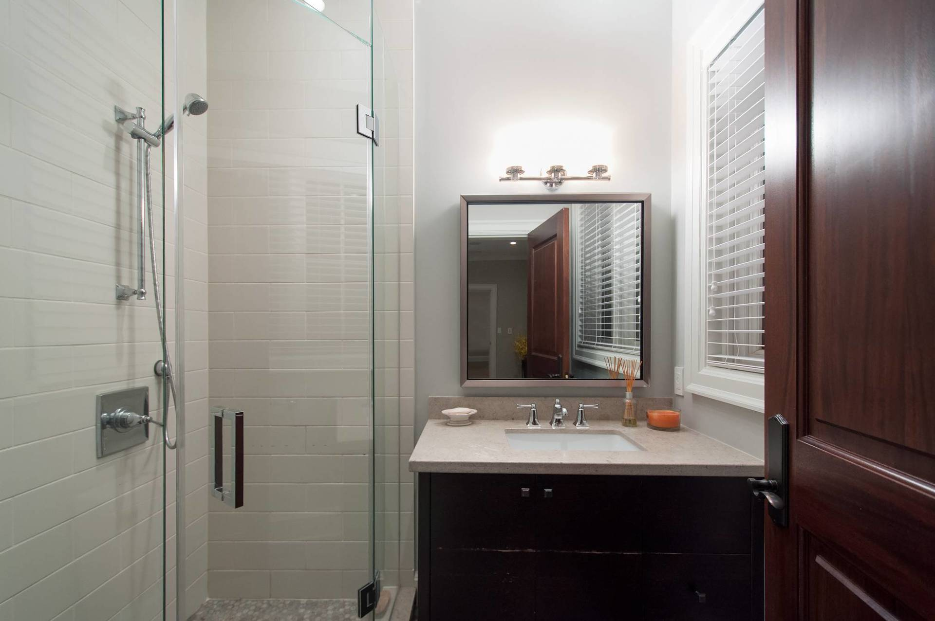 048 at 1075 Groveland Road, British Properties, West Vancouver
