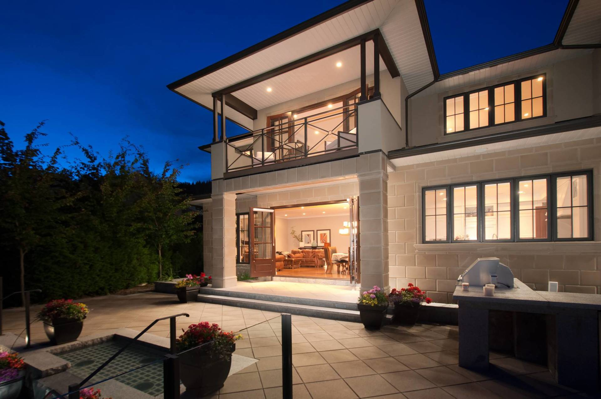 062 at 1075 Groveland Road, British Properties, West Vancouver