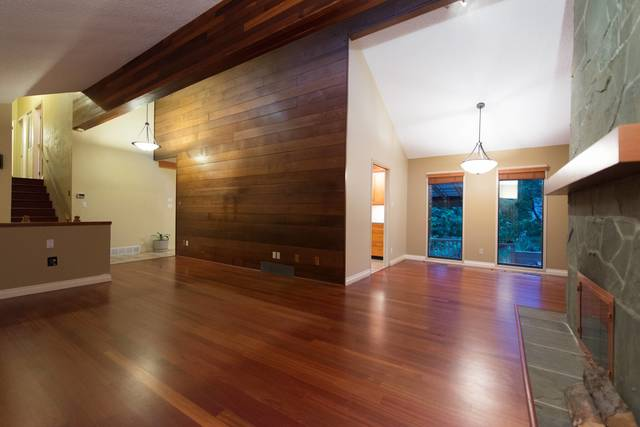 005 at 5710 Bluebell Drive, Eagle Harbour, West Vancouver
