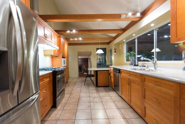 006 at 5710 Bluebell Drive, Eagle Harbour, West Vancouver