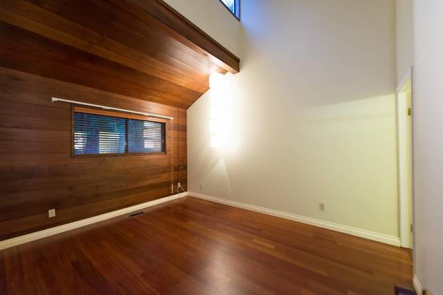009 at 5710 Bluebell Drive, Eagle Harbour, West Vancouver