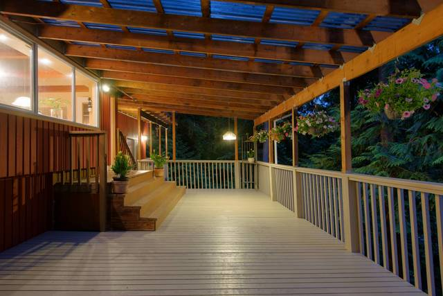 010 at 5710 Bluebell Drive, Eagle Harbour, West Vancouver