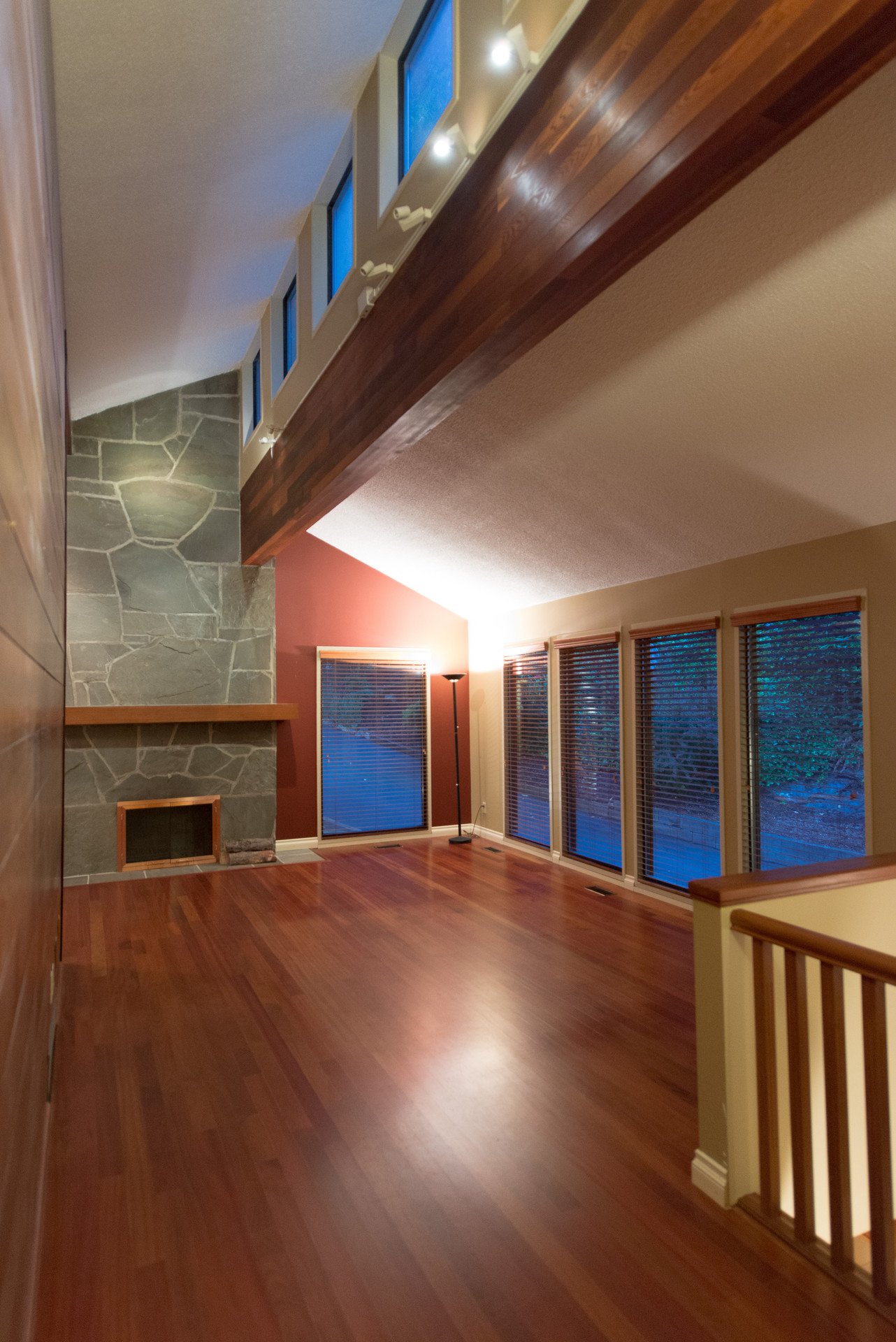 002 at 5710 Bluebell Drive, Eagle Harbour, West Vancouver