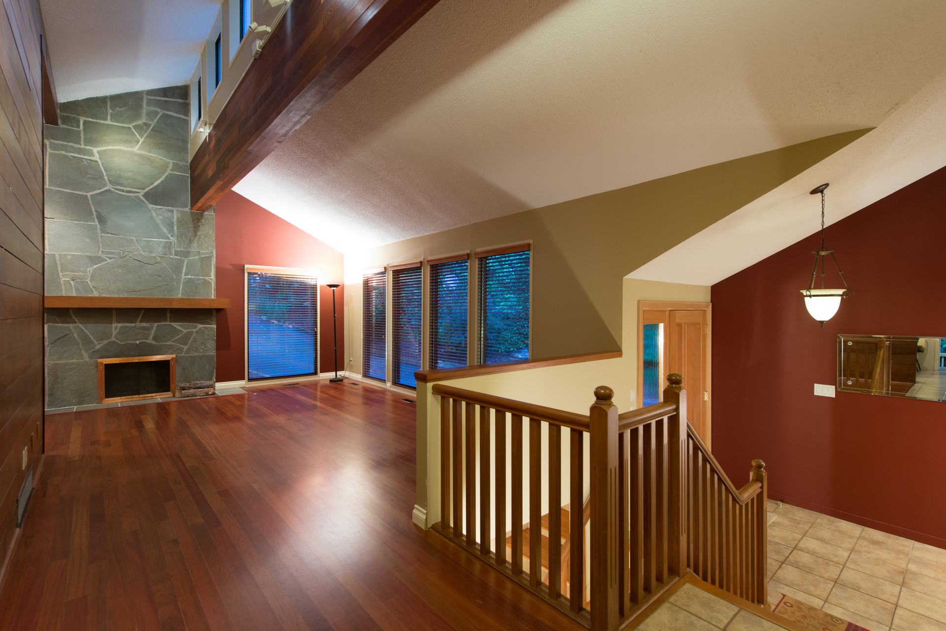 003 at 5710 Bluebell Drive, Eagle Harbour, West Vancouver
