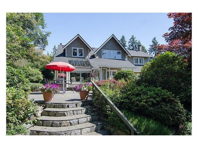 v98720020194 at 5732 Westport Court, Eagle Harbour, West Vancouver