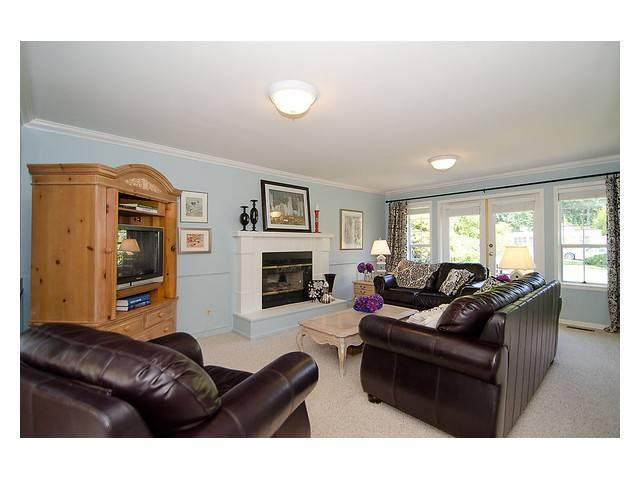 v98720070194 at 5732 Westport Court, Eagle Harbour, West Vancouver