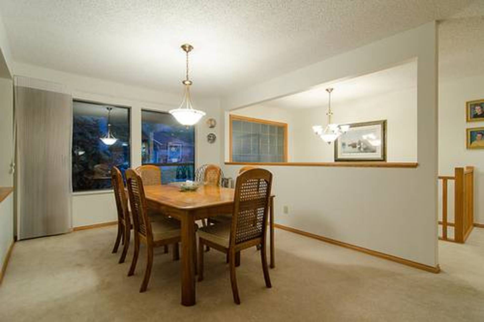 4283 at 3621 Mathers Avenue, Westmount WV, West Vancouver