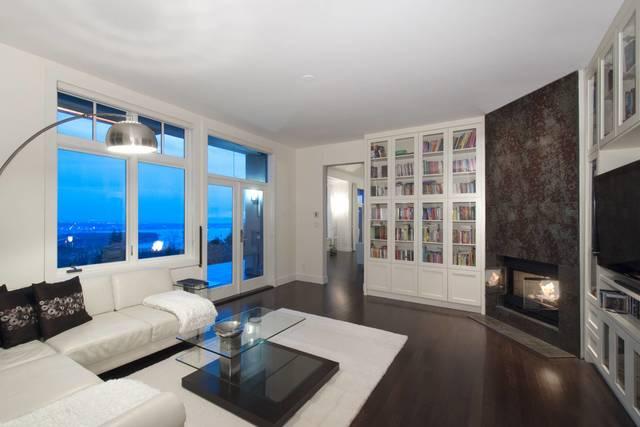 008 at 1120 Millstream Road, British Properties, West Vancouver