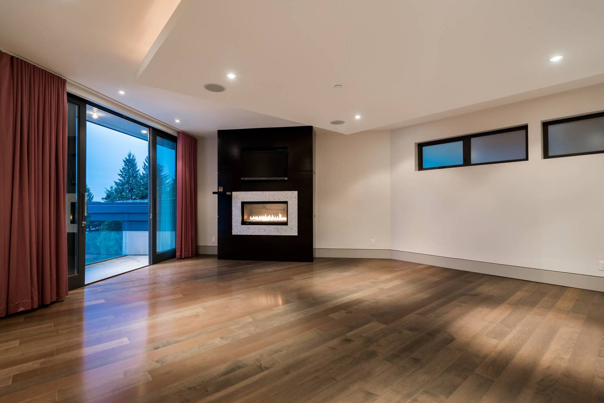 022 at 1495 Bramwell Road, Chartwell, West Vancouver