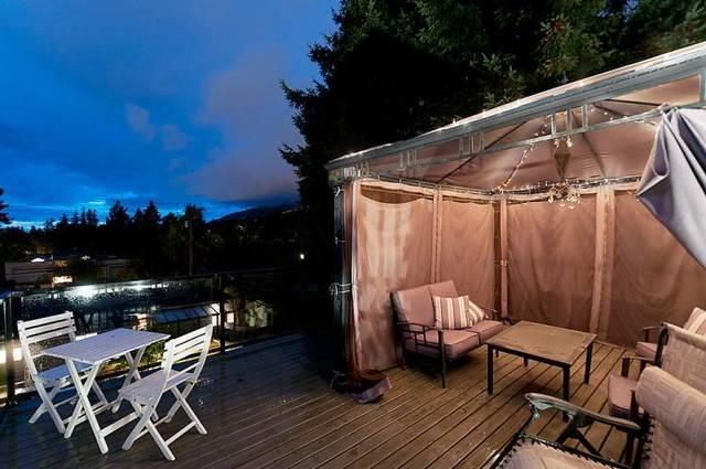 749x497_1077-jefferson-ave-ambleside-west-vancouver-25-15112 at 1077 Jefferson, Sentinel Hill, West Vancouver