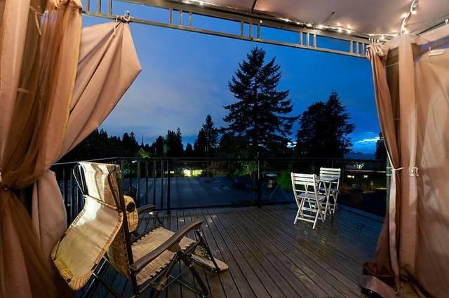 749x497_1077-jefferson-ave-ambleside-west-vancouver-26-15113 at 1077 Jefferson, Sentinel Hill, West Vancouver
