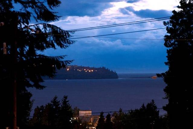 749x497_1077-jefferson-ave-ambleside-west-vancouver-27-15114 at 1077 Jefferson, Sentinel Hill, West Vancouver