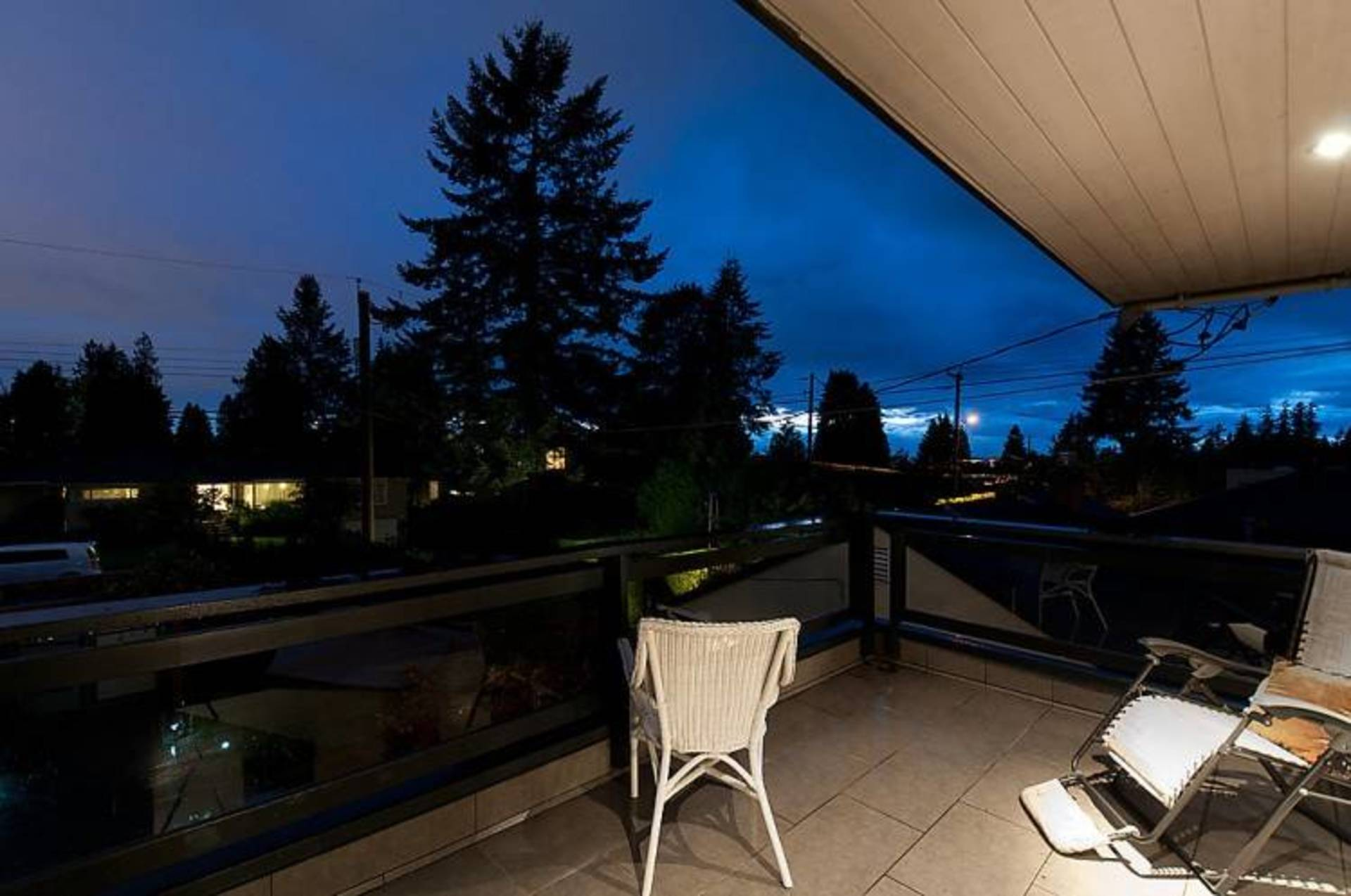 749x497_1077-jefferson-ave-ambleside-west-vancouver-19-15106 at 1077 Jefferson, Sentinel Hill, West Vancouver