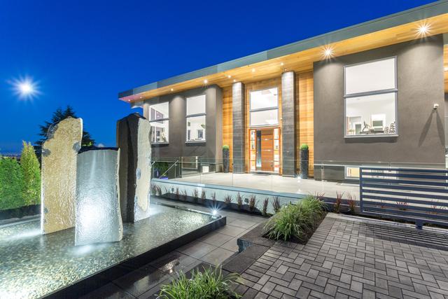 665-greenwood-rd-360hometours-02-1 at 665 Greenwood Road, British Properties, West Vancouver