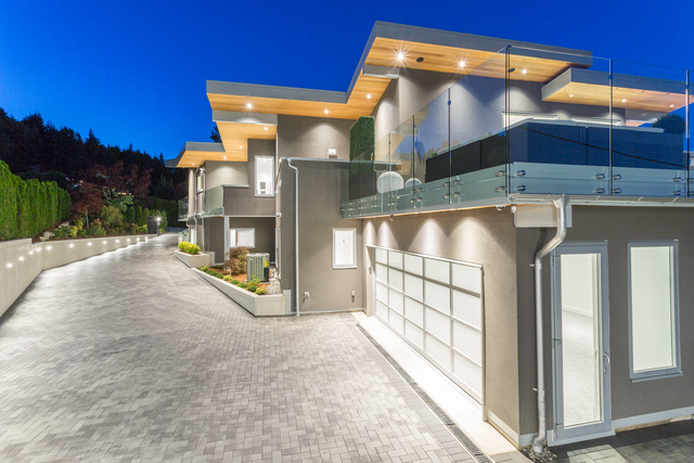 665-greenwood-rd-360hometours-03-1 at 665 Greenwood Road, British Properties, West Vancouver