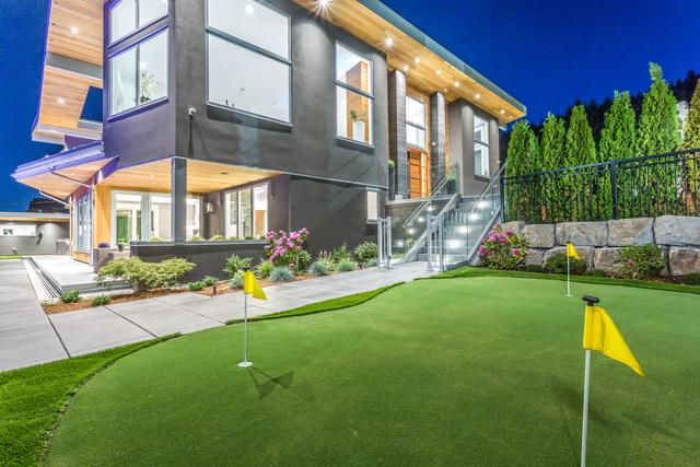 665-greenwood-rd-360hometours-13 at 665 Greenwood Road, British Properties, West Vancouver