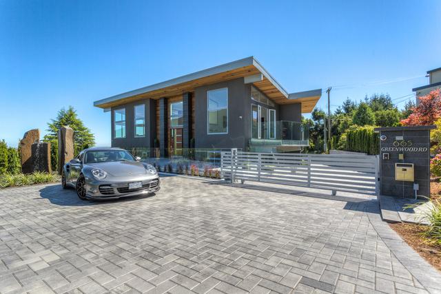 665-greenwood-rd-360hometours-78 at 665 Greenwood Road, British Properties, West Vancouver