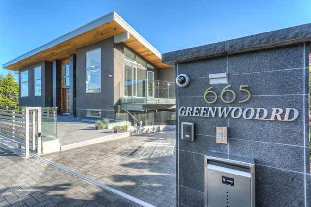 665-greenwood-rd-360hometours-79 at 665 Greenwood Road, British Properties, West Vancouver