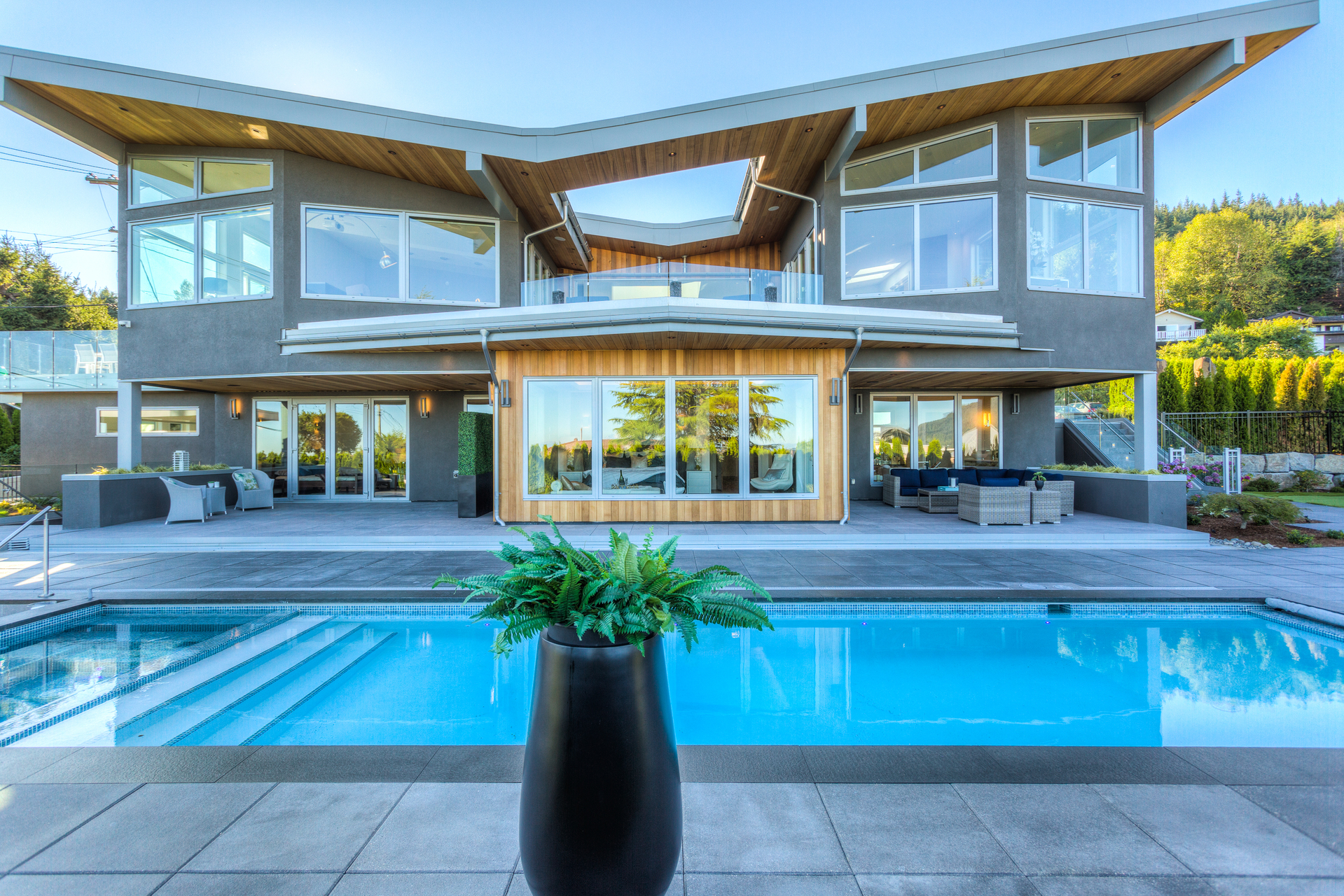 665-greenwood-rd-360hometours-81 at 665 Greenwood Road, British Properties, West Vancouver