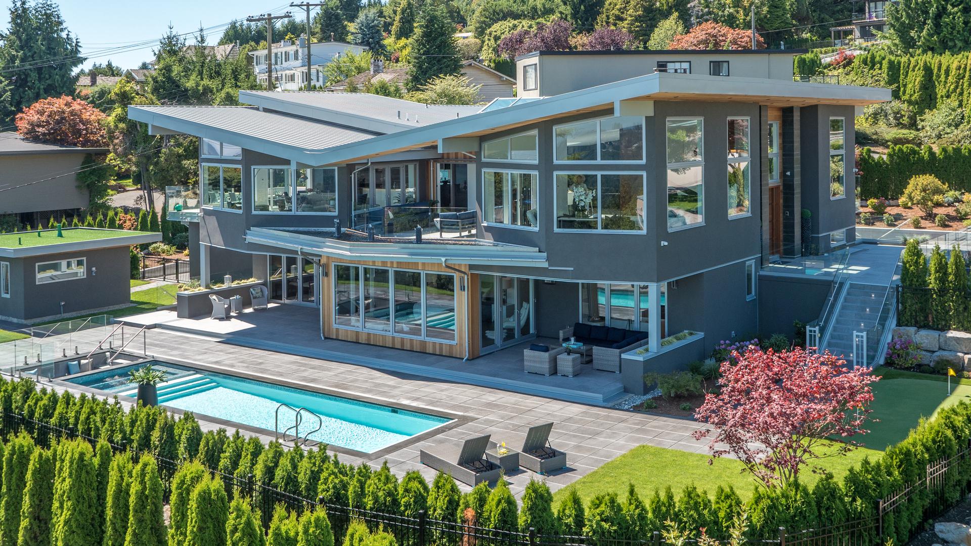 665-greenwood-rd-360hometours-94 at 665 Greenwood Road, British Properties, West Vancouver