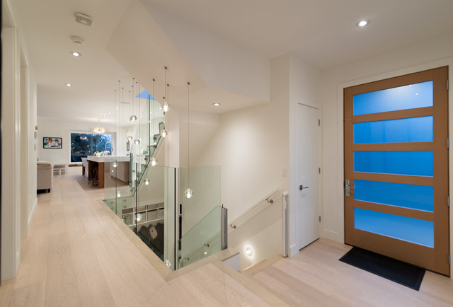 005-1 at 3707 West 13th Avenue, Point Grey, Vancouver West