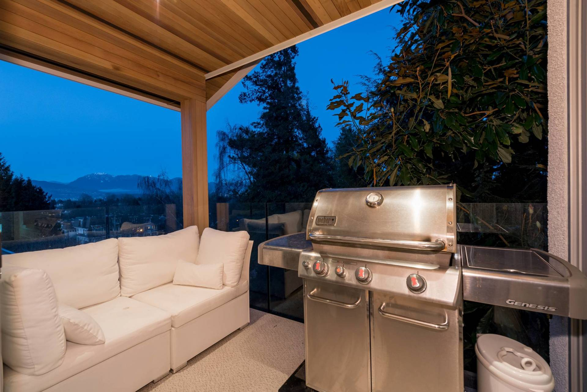 026 at 3707 West 13th Avenue, Point Grey, Vancouver West