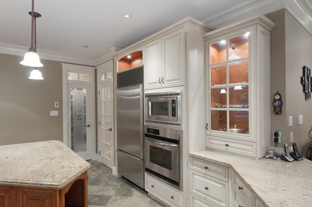 014 at 435 Southborough Drive, British Properties, West Vancouver