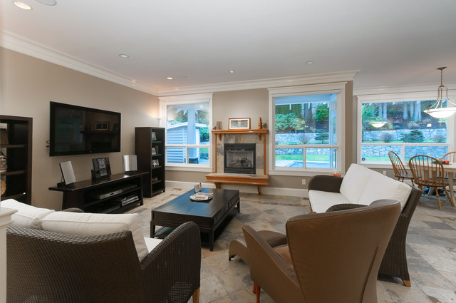 019 at 435 Southborough Drive, British Properties, West Vancouver