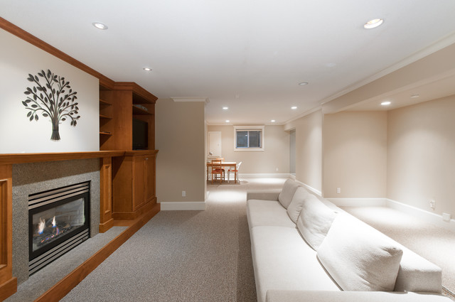 036 at 435 Southborough Drive, British Properties, West Vancouver