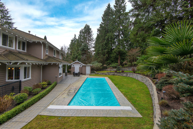 046 at 435 Southborough Drive, British Properties, West Vancouver