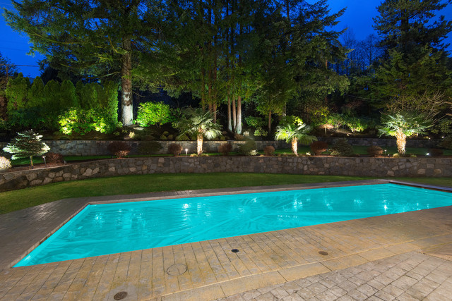 047a at 435 Southborough Drive, British Properties, West Vancouver