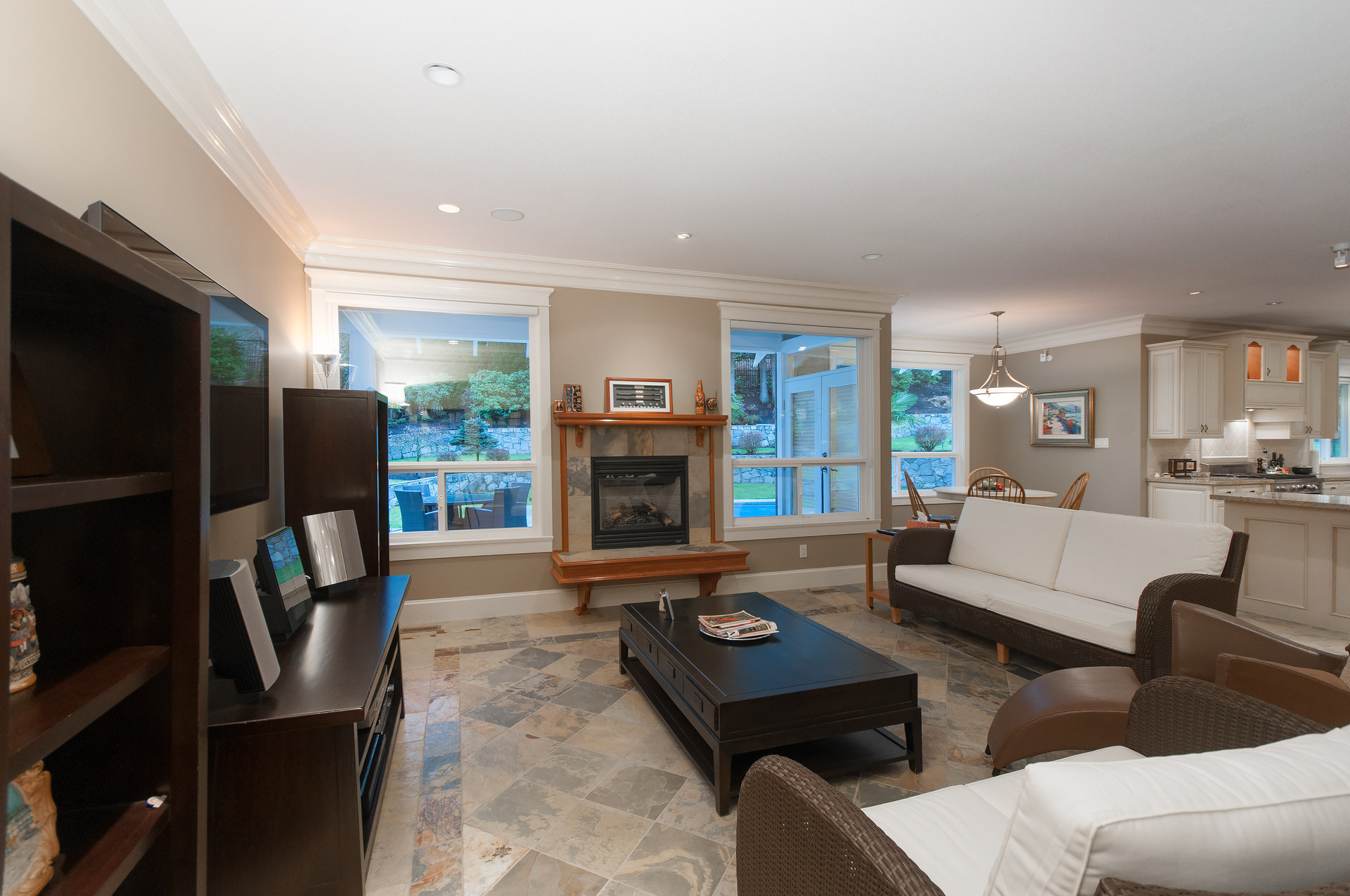 017 at 435 Southborough Drive, British Properties, West Vancouver