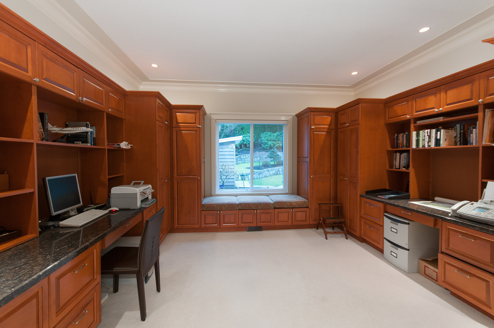 021 at 435 Southborough Drive, British Properties, West Vancouver