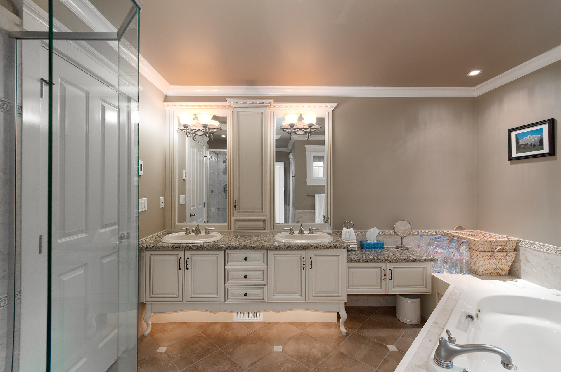 029 at 435 Southborough Drive, British Properties, West Vancouver