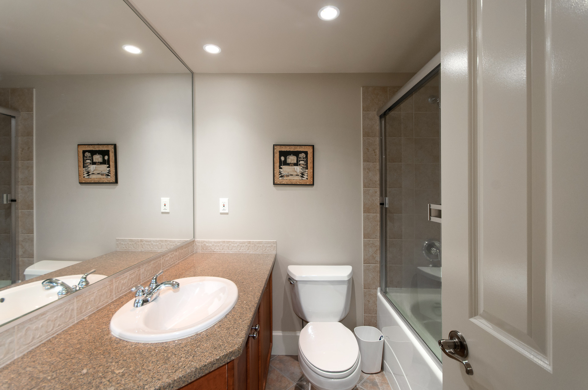 041 at 435 Southborough Drive, British Properties, West Vancouver