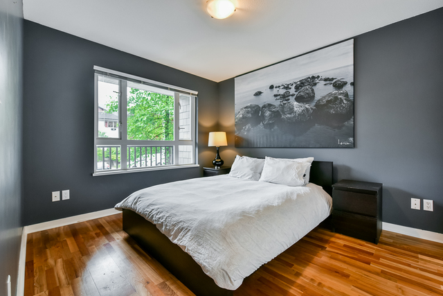 at 204 - 183 W 23rd Street, Central Lonsdale, North Vancouver