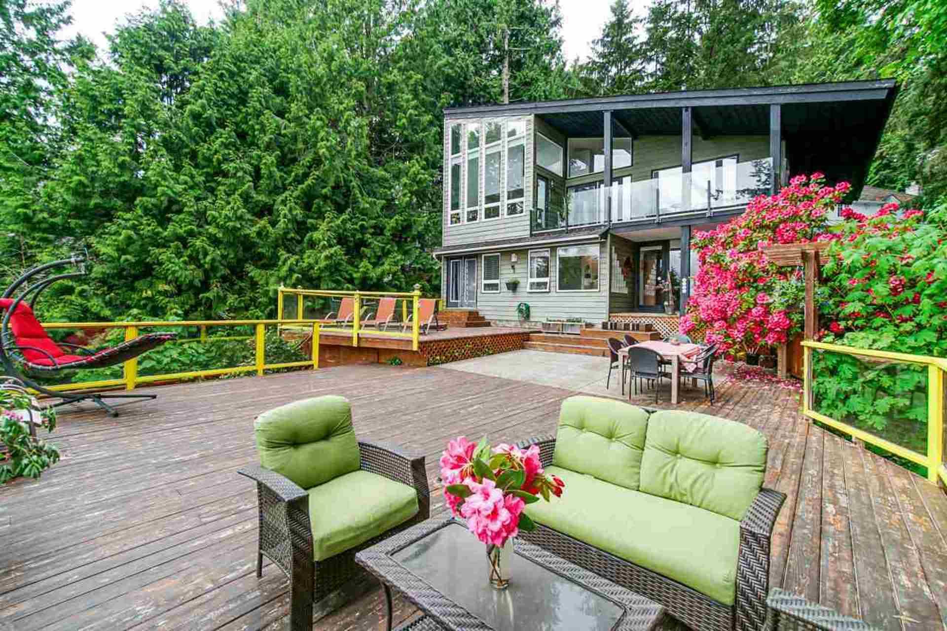 4783-estevan-place-caulfeild-west-vancouver-01 at 4783 Estevan Place, Caulfeild, West Vancouver