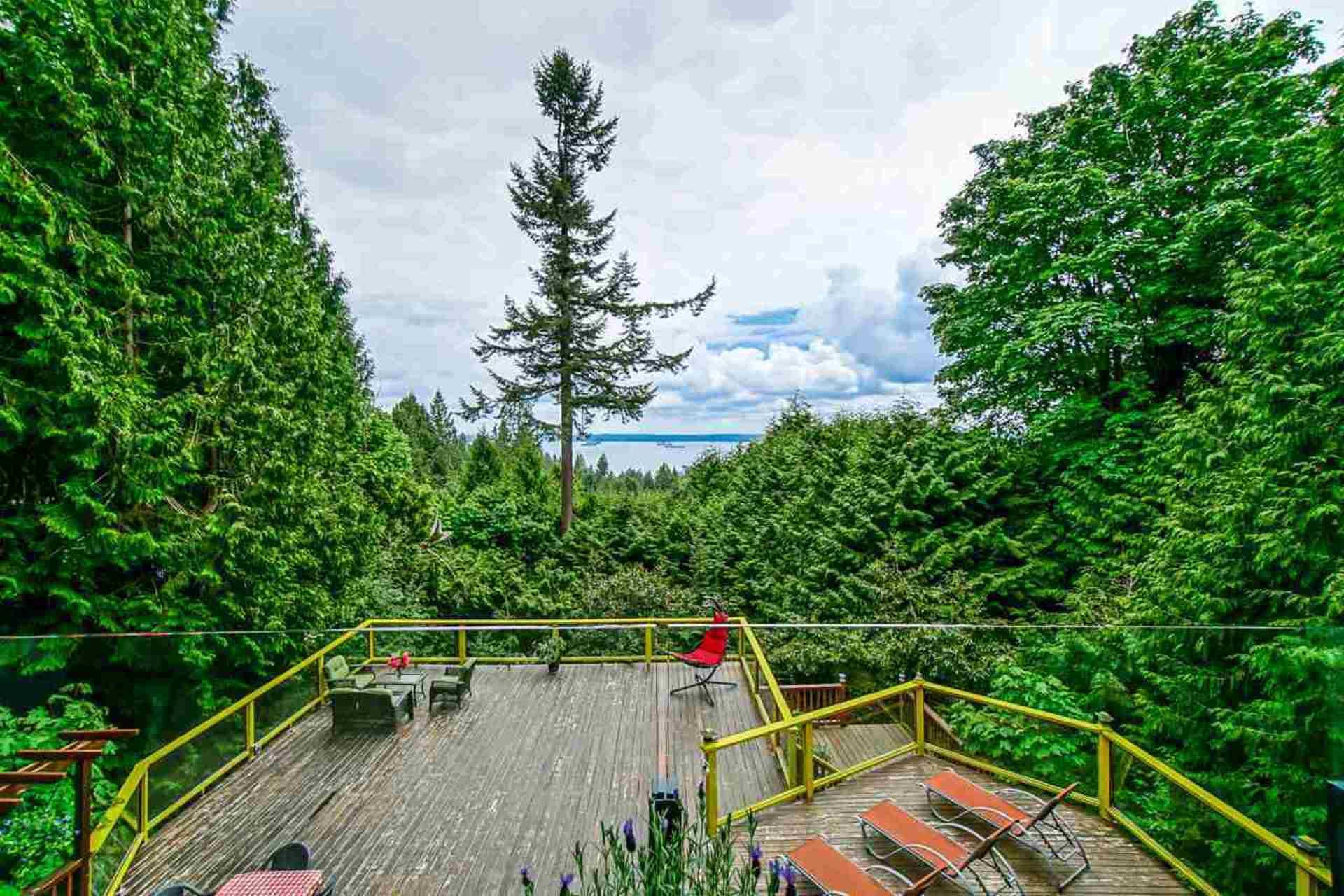 4783-estevan-place-caulfeild-west-vancouver-13 at 4783 Estevan Place, Caulfeild, West Vancouver