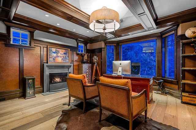 4667-woodridge-place-cypress-park-estates-west-vancouver-06 at 4667 Woodridge Place, Cypress Park Estates, West Vancouver